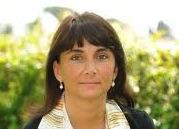 Sara Biagiotti
