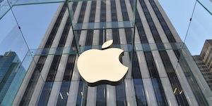 Apple pp copia