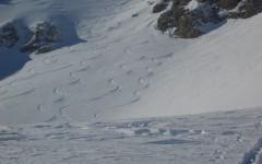 Tragica gita in montagna per una 42enne fiorentina