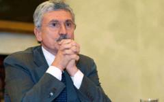 Massimo D'Alema sarà ospite del Sum