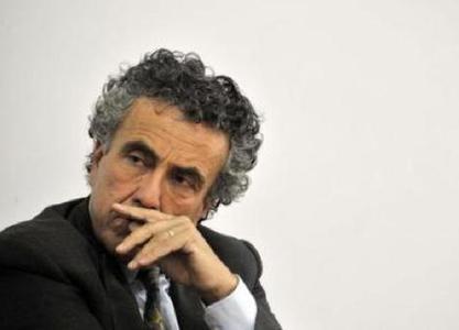 Pd, Fabrizio Barca in tour in Toscana