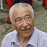 Luciano Artusi