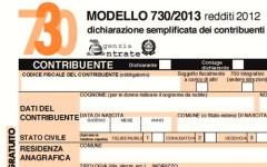 Fisco, modello 730: per i redditi 2014 in arrivo il nuovo precompilato