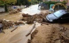 Alluvione, le imprese di Carrara reclamano 7 milioni per i danni