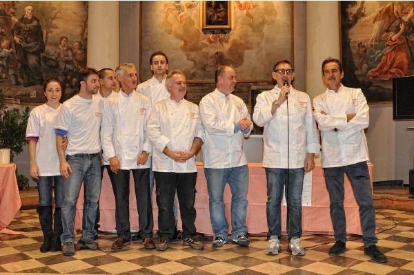 Associazione Gelatieri Artigiani Fiorentini