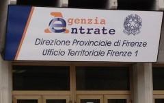 Fisco: nel 2013 l'Agenzia  delle entrate, in Toscana, ha rimborsato mezzo miliardo di euro