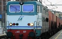 Record di treni soppressi in Toscana