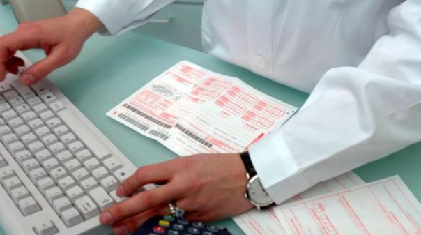 Controlli sui ticket sanitari nell'empolese-valdelsa