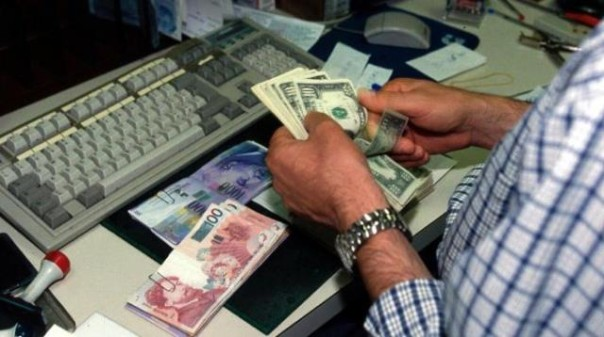 L'attività dei money transfer cinesi nel mirino della Guardia di Finanza