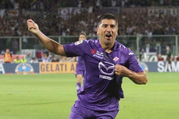 Pizarro ha recuperato: domenica ci sarà