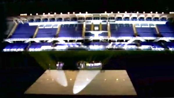 Fiorentina 2