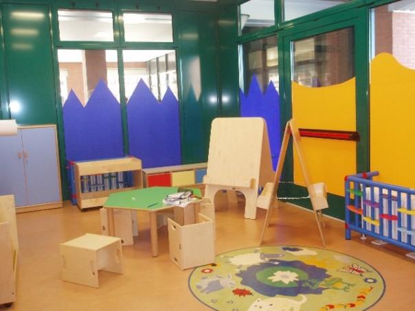 Pisa attende un nuovo asilo dai privati, sarà operativo entro 18 mesi