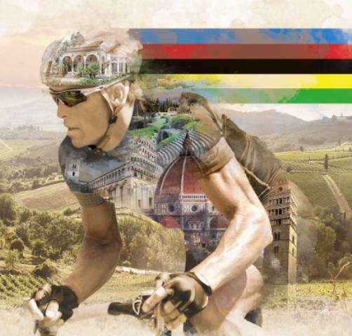 Mondiali ciclismo, arriva la Maglia Nera
