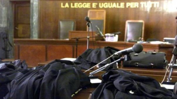 Processo dura troppi anni, giudice condannato