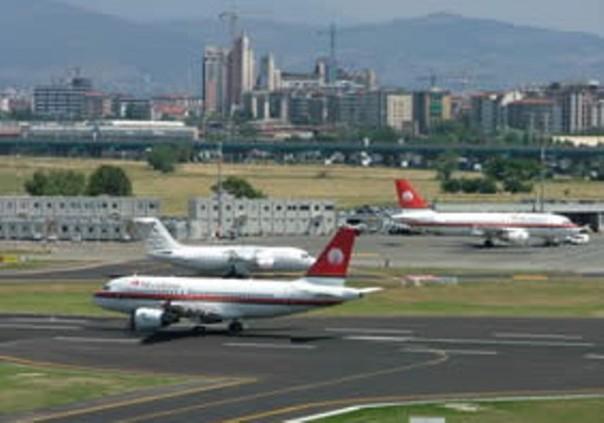 Aeroporto Firenze : Aeroporto firenze il tar accoglie ricorso contro l