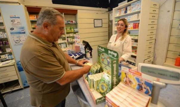 In Toscana era prevista l'apertura di 131 nuove farmacie: la burocrazia regionale sta bloccando tutto