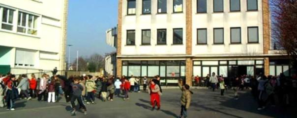 Edilizia scolastica toscana, in arrivo fondi statali