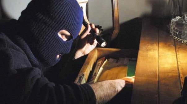Escalation di furti in appartamento nel Chianti fiorentino