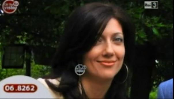 Spunta un nuovo testimone nel caso della scomparsa di Roberta Ragusa