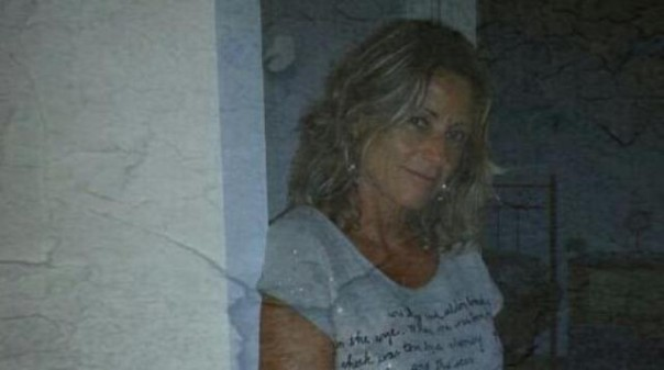 Francesca Benetti, scomparsa in provincia di Grosseto