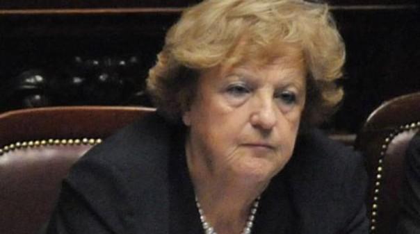 Il ministro Cancellieri ed il caso Fonsai-Ligresti