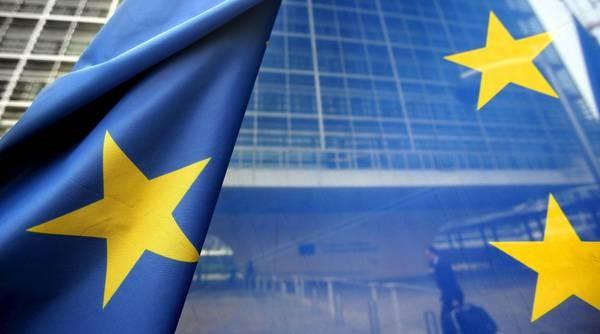 EU's Barroso calls for budget truce amid insolvency threat