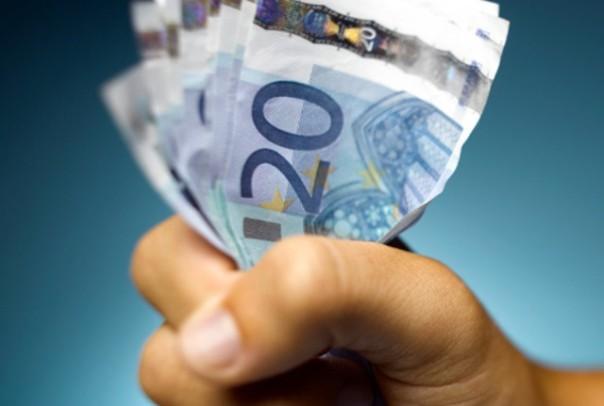 Diminuisce la pressione fiscale nel 2014, ma si pagheranno 6 miliardi di nuove imposte