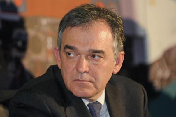 Rossi chiede riunioni al Governo per cercare di limitare lo sfruttamento dei cinesi a Prato
