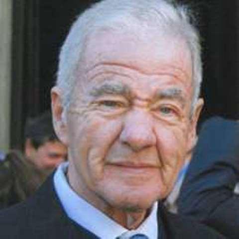 Proseguono le ricerche di Piero Rocchi, 80 anni