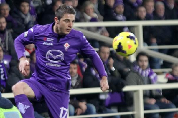 Joaquin potrebbe anche tornare titolare a Catania