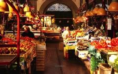 Firenze, inflazione in salita ad aprile: più cari alberghi e trasporti aerei