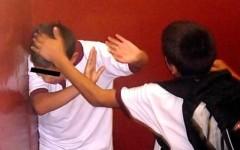 In aumento il bullismo a scuola