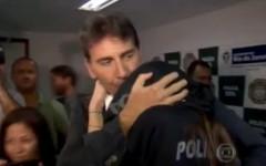 Brasile, grossetana rapita e liberata con un blitz