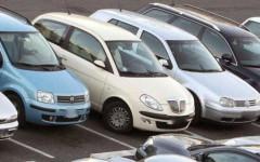 Firenze, veicoli sequestrati: 60 giorni per riprenderli