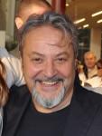 Umberto Momtano