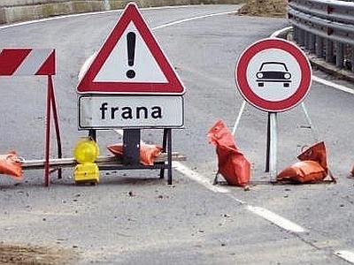 Volterra 3 Frana