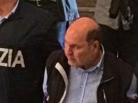 Riccardo Viti