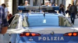 La polizia ha scoperto il carico di droga seguendo uno spacciatore albanese