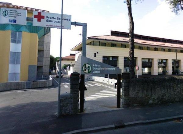 Pronto Soccorso Ospedale Careggi