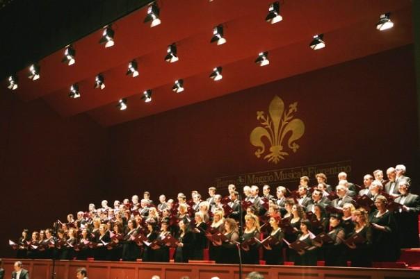 coro-del-maggio-musicale-fiorentino