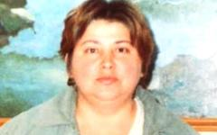 Guerrina Piscaglia, la donna scomparsa a Badia Tedalda (Arezzo)