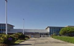 Livorno: lavoratori della Trw occupano la sede di Confidustria per difendere il posto di lavoro