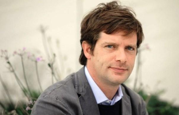 Il deputato lombardo del Pd, leader dell'alal sinistra del partito, Giuseppe Civati