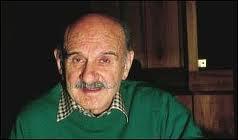 Giorgio Saviane