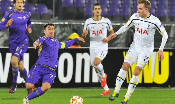 Pizarro torna titolare a Kiev contro la Dinamo