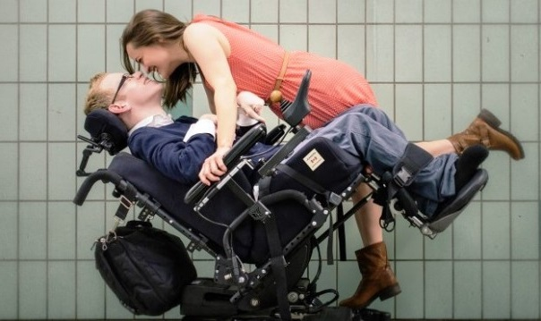 Disabili-amore-e-sessualità-604x359
