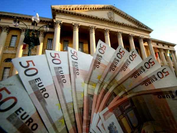Banche derivati