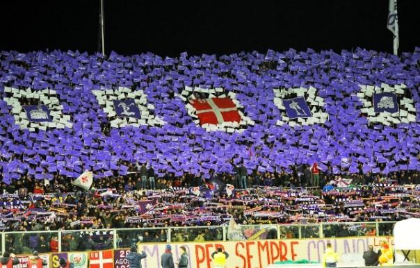 Fiorentina, il primo luglio scatta la campagna abbonamenti