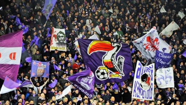 Fiorentina, dal 1 luglio scatta la campagna abbonamenti