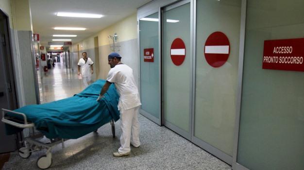 Meningite, 5 morti in Toscana nei primi 3 mesi dell'anno